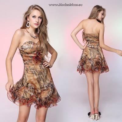 9cdd13c760578 Enge Kleider mit Ärmel im Online-Shop: Top Auswahl ✓ Top Marken ✓ Kurz &  Lang ✓ Enge Kleider mit Ärmel auf Rechnung Bestellen Sie bequem bei www.