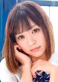 Actress Suzu Monami
