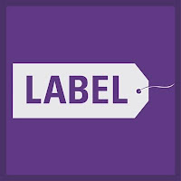 Cara Agar Label Blog Seo Friendly