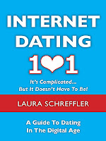 Review - Internet Dating 101