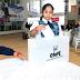 ONPE PARTICIPARÁ EN LA ELECCIÓN DE MÁS DE 1,600 MUNICIPIOS ESCOLARES EN EL PAÍS
