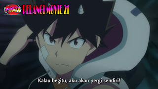Radiant-Episode-11-Subtitle-Indonesia