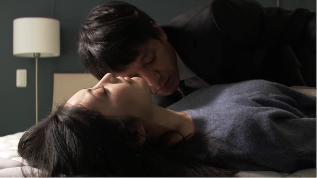 Sinopsis Film Jepang Romantis Terbaru : Dareka no Mokkin (2016)