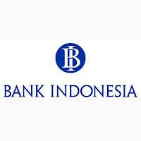 http://jobsinpt.blogspot.com/2012/03/bank-indonesia-sediakan-beasiswa-bagi.html