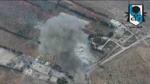 Más de 600 terroristas del ISIS abatidos por el Ejército Sirio