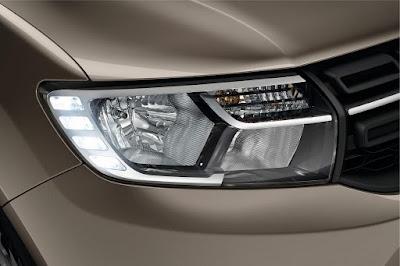 Quanto costa la Dacia Logan MCV: Costo a partire da...