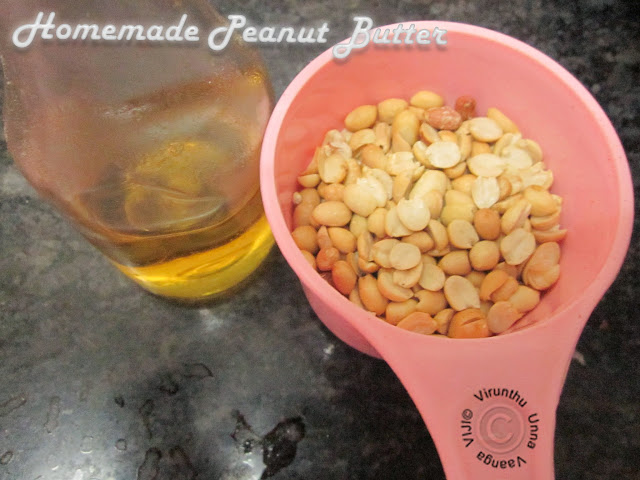 ingredients-to-make-peanut-butter