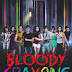 Bloody Crayons (2017) HD 720p