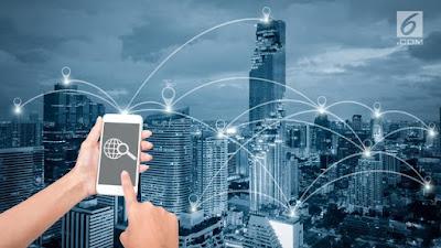 Cara Menggunakan Kuota 4G Di HP 3G
