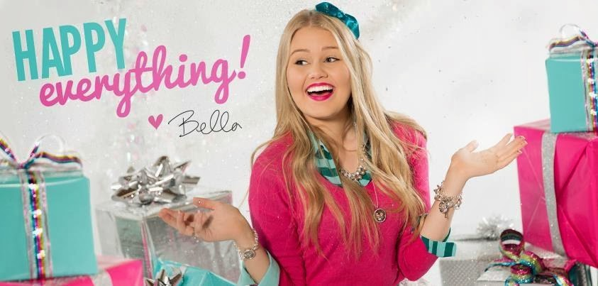 Beautiful Bella Weems, founder of Origami Owl (With images ...   403x843