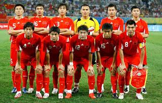 ملخص نتيجة مباراة الصين وقيرغيزستان اليوم 7-1-2019 في كأس آسيا