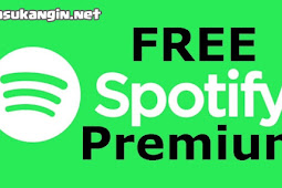 Free Spotify Premium Accounts July 2018 (List Updated)
