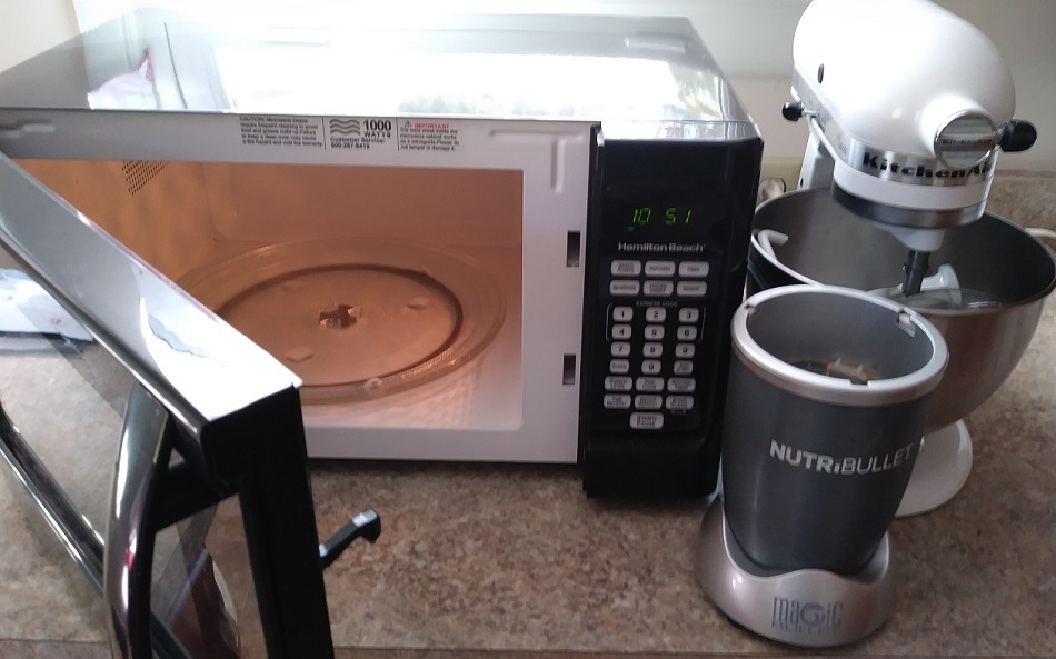 Reviewed By Sam Kitchen Tools And Appliances For Everyday