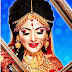 Marry Me Indian Wedding Girl Arranged Marriage Day Game Crack, Tips, Tricks & Cheat Code
