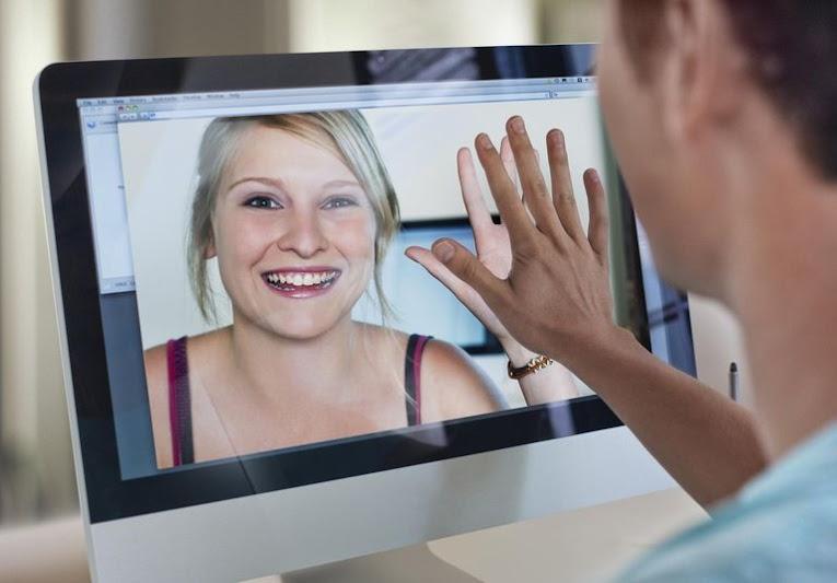 Kumpulan Situs Video Chatting Terbaru