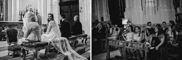boda iglesia madrid