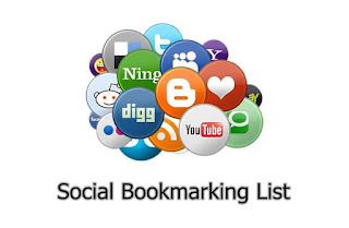 digitalcot- top social bookmarking sites