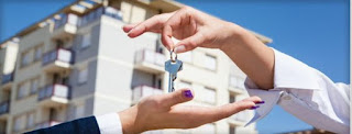 Things To Know About Being A Landlord