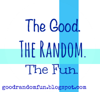 http://goodrandomfun.blogspot.com/