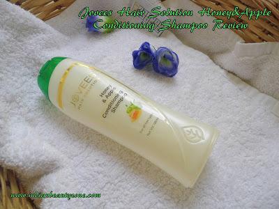 Best shampoos online