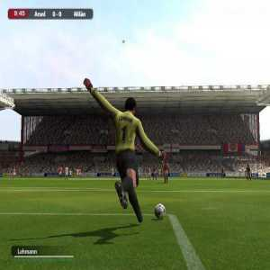 Fifa 05 Setup Download