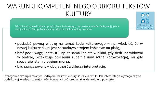 Biblioteka Szkolna Zsoiz W Bolesławcu Maja 2018