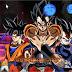 DOWNLOAD!! SUPER Dragon Ball TTT MEGA MOD TORNEIO DO PODER V1 + MENU EDITADO PSP