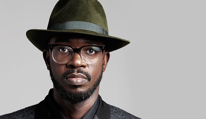 TOP 20 RICHEST MUSICIANS IN AFRICA AND THEIR NET WORTH (2018