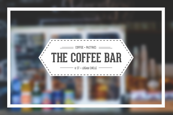 http://vicksquisite.blogspot.com/2014/11/the-coffee-bar.html