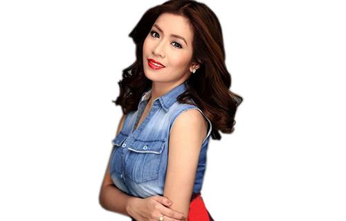Angeline Quinto - Nag Iisa Lang