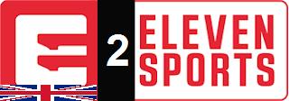 Eleven Sports uk 2