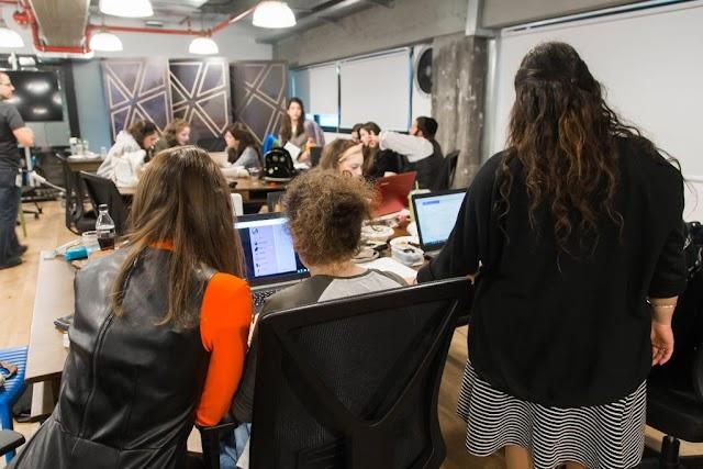 Judeus ortodoxos e universidades tentam se conectar em Israel