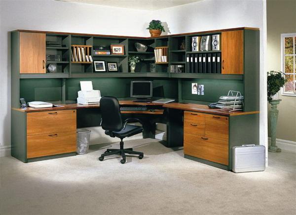Home OFFICE FURNITURE Sets for Sale  Best Office Furniture Design