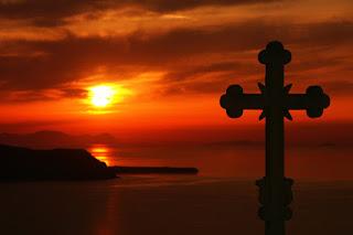 Αποτέλεσμα εικόνας για Εκκλησία του Χριστού