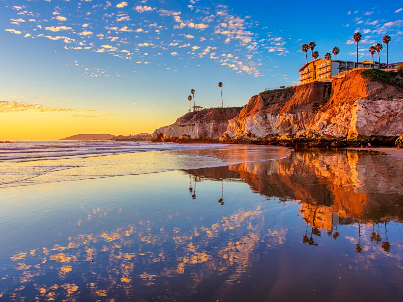California statehood date