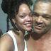 Rihanna shares adorable photos with her Dad