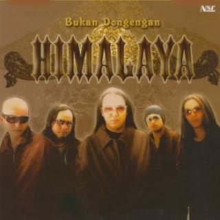 Himalaya - Junaidah 730 MP3