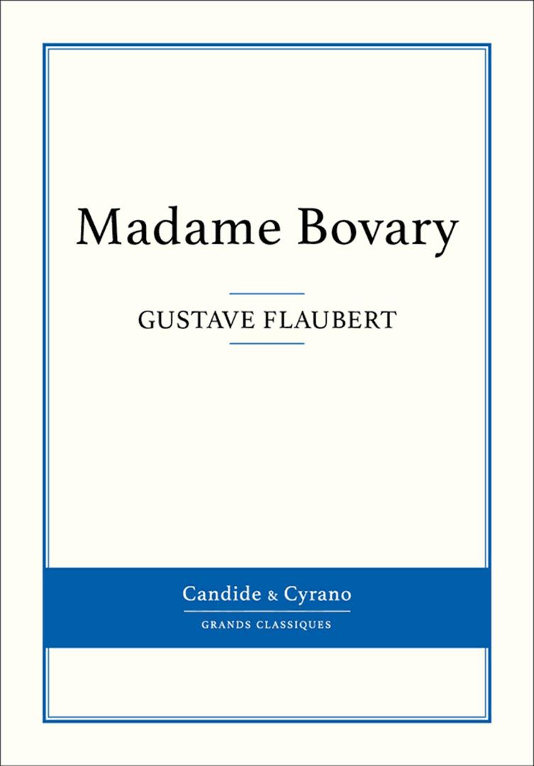 Lecture Analytique L ducation Sentimentale Flaubert