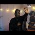 VIDEO | MATONYA X FID Q - NISULUBISHE  | Download