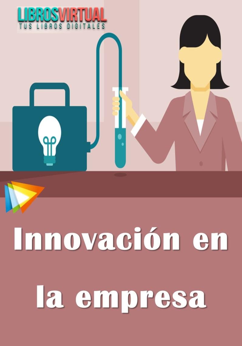 Video2Brain: Innovación en la empresa – 2017