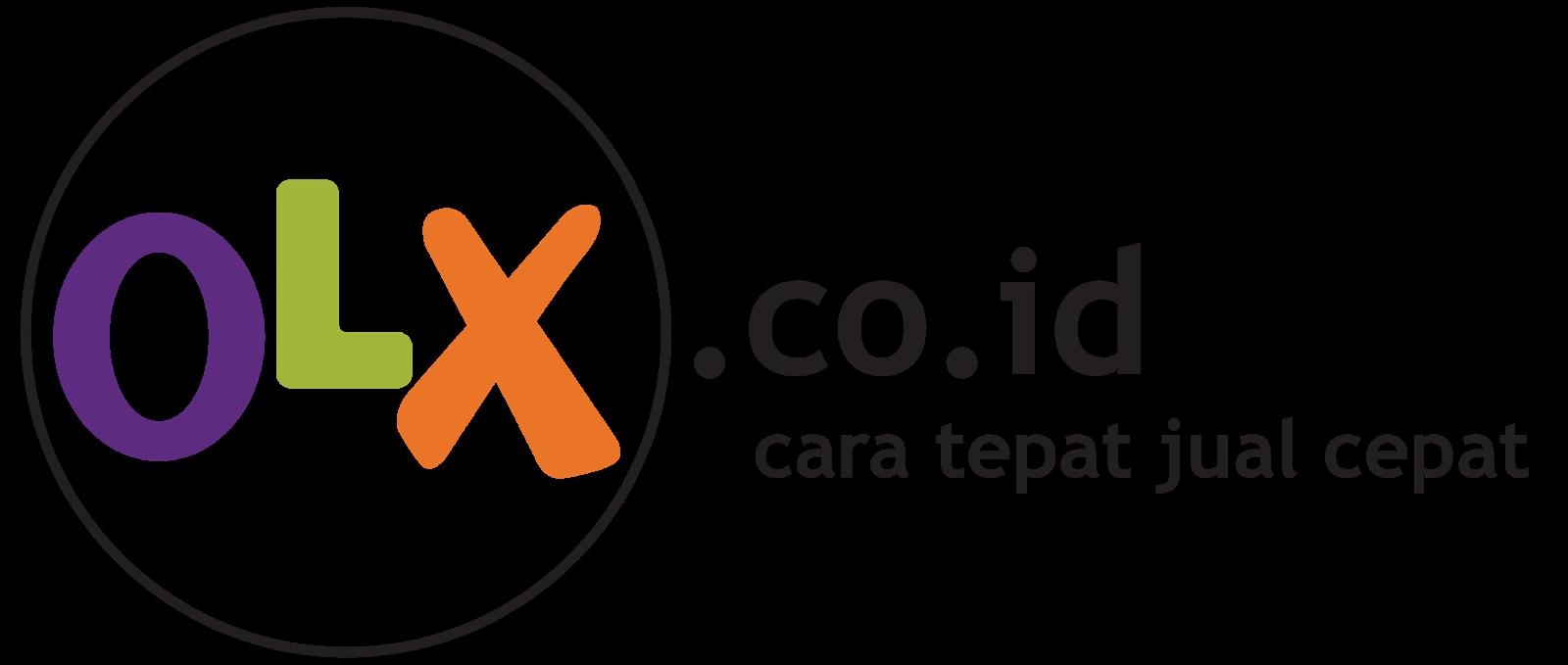 OLX Indonesia (sebelumnya bernama tokobagus.com dan berniaga.com) adalah sebuah  situs web iklan baris di Indonesia yang difokuskan untuk membeli dan  menjual ... 179ecf9d4e