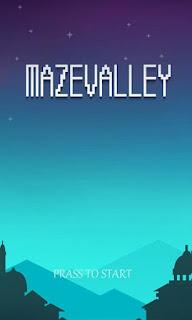MazeValley Apk v3.002 (Mod Hints)