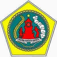 Gambar untuk Pengumuman Hasil Seleksi Administrasi CPNS 2014 Kabupaten Gianyar