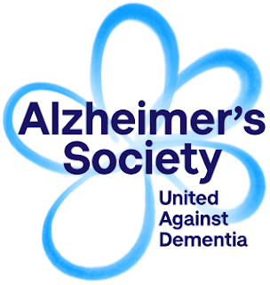 Alzheimer's Society United Against Dementia