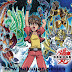 NEW BAKUGAN SERIES 2017 2018 NEW SERIES IN THE NEXT YEAR OR TWO