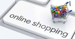các dịch vụ bán hàng online