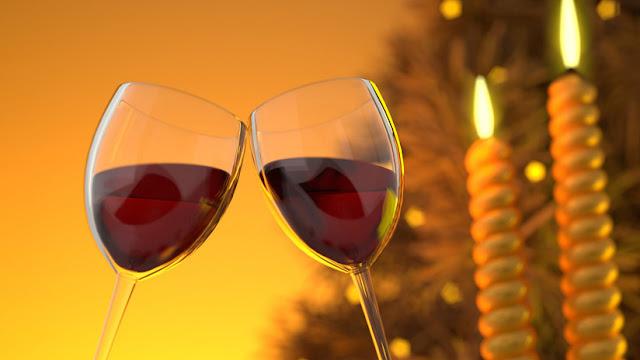 Determinan qué sensaciones se asocian a cada bebida alcohólica