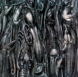https://alienexplorations.blogspot.com/2019/01/hr-gigers-alien-monster-ii-work-407-1978.html