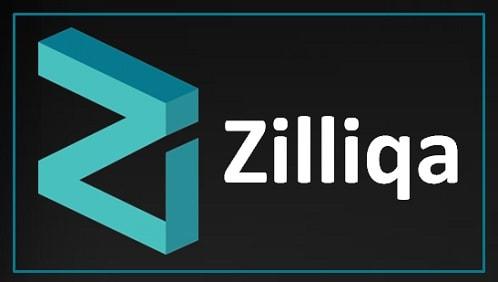 Comprar Zilliqa (ZIL) Guía Paso a Paso