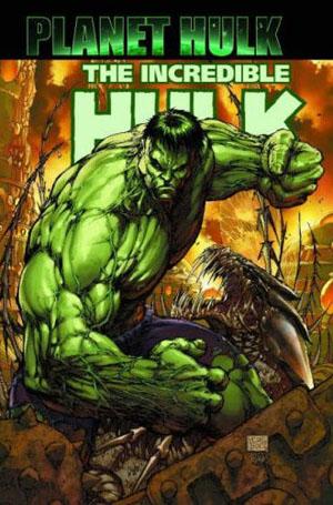 Planet Hulk Stream Deutsch